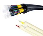 Cables & Conduit