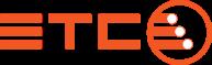 logo-etc