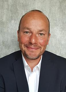 Laurent Bourgeois