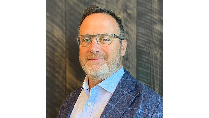 Tom McLaughlin Named President of USTC Corp