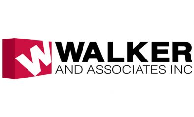 USTC Corp Acquires Walker and Associates